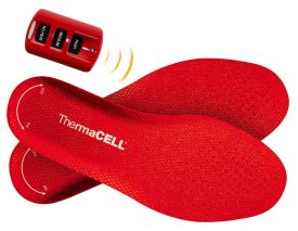 ThermaCell-Heated-Insoles-warmer1