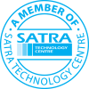 satra